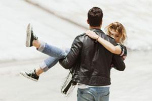 vissero-felici-e-contenti-pag