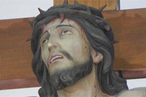 Settimana-santa-news2