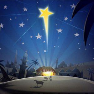 Novena di Natale in Oratorio